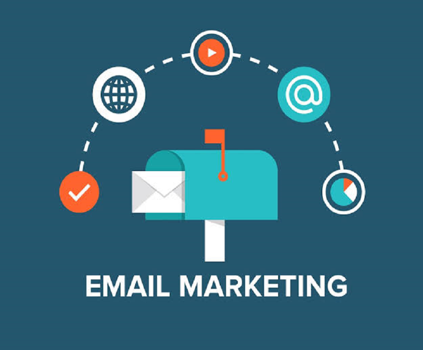 6 Principles of Effective Email Marketing