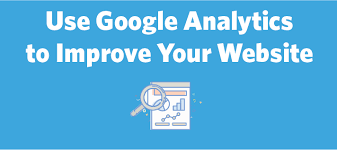 How Can You Efficiently Boost Traffic With Google Analytics ?
